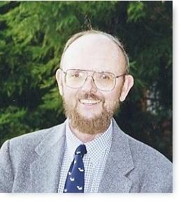 Dr. Albert A. Harrison of UC Davis