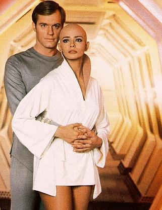 Star Trek movie photo