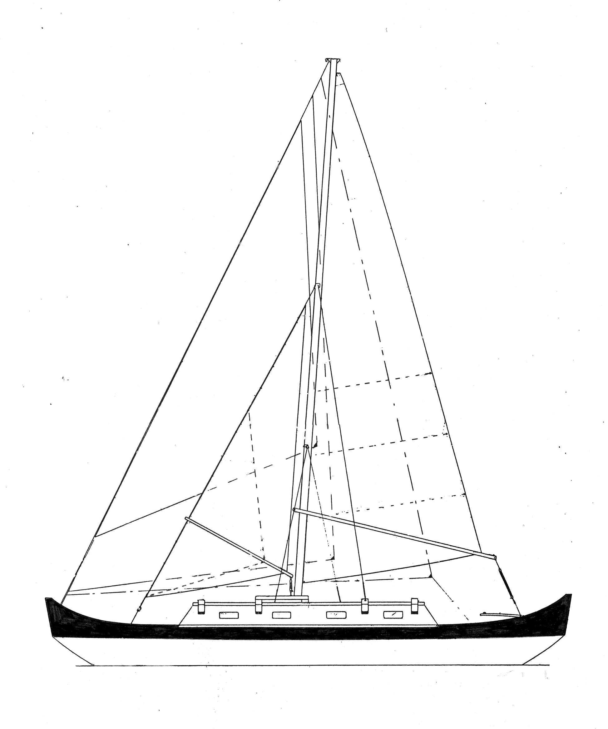 Pahi 42 profile
