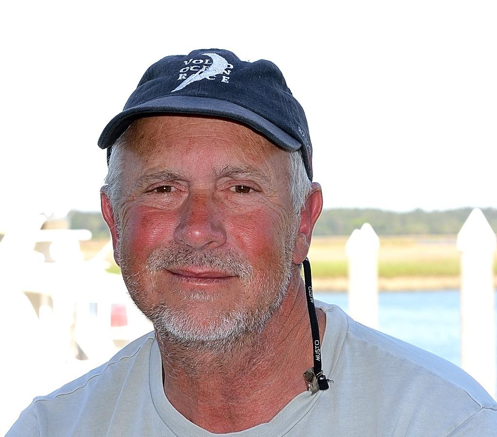 John Guider