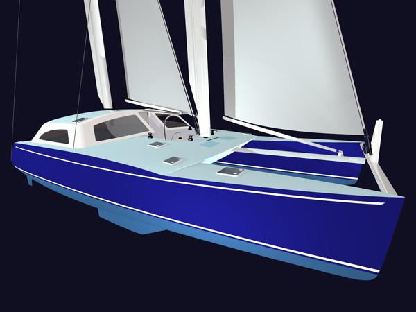 Atlantic 47 rendering (fwd)