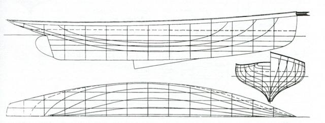 Lines of Puritan