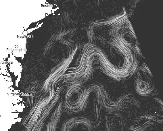 Current map Nov 27