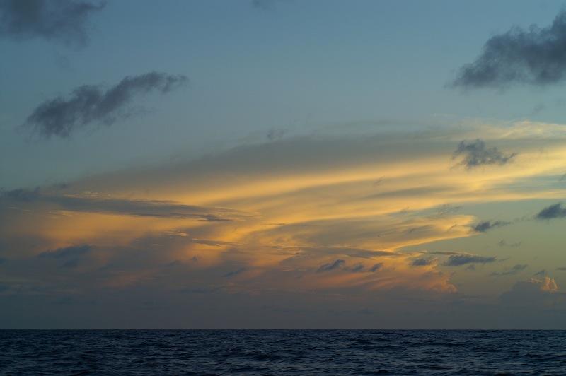 Clouds 4