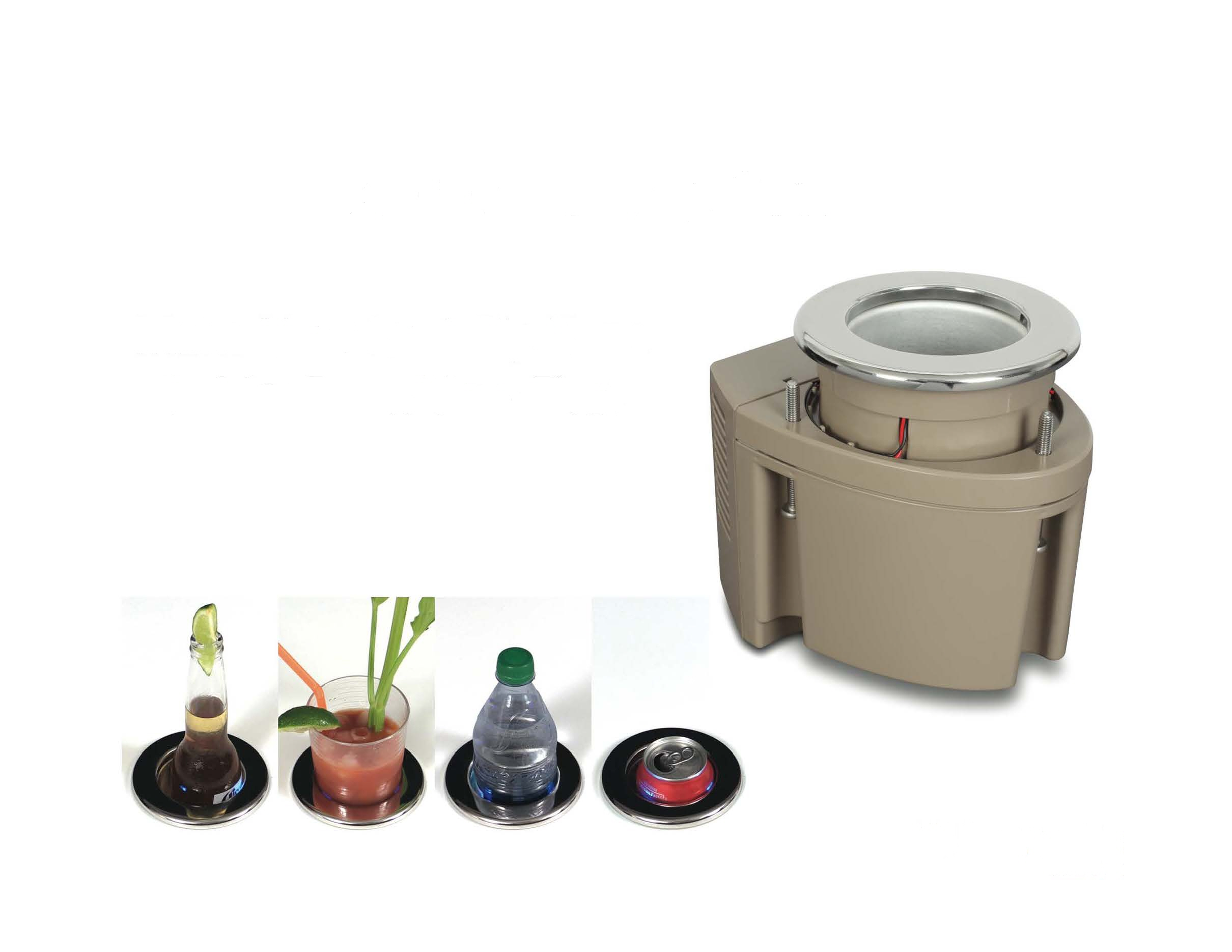 Dometic Cup Cooler